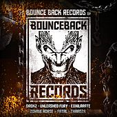 Bounce Back Records - Single by Various Artists