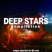 Deep Stars Compilation (Rhythms for Deephouse People) by Various Artists