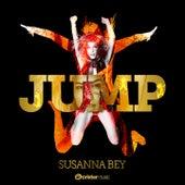 Jump de Susanna Bey