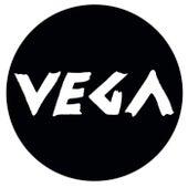 Sex Mayhem von Vega