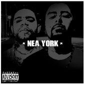 Nea York by Nea York