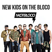 New Kids on the Bloco de New Kids On The Bloco