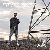 Never Know by Alex Angelo