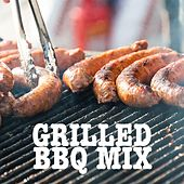 Grilled BBQ Mix de Various Artists