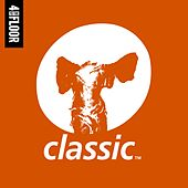 4 To The Floor Presents Classic Music Company, Vol. 2 by Various Artists