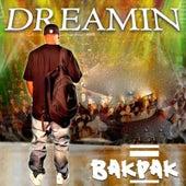 Dreamin by Bak Pak