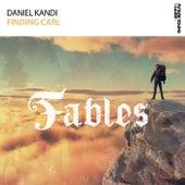 Finding Carl by Daniel Kandi