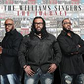 The Journey by The Williams Singers