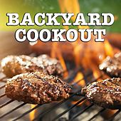 Backyard Cookout by Various Artists