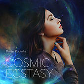 Cosmic Escasty de Daniel Kobialka