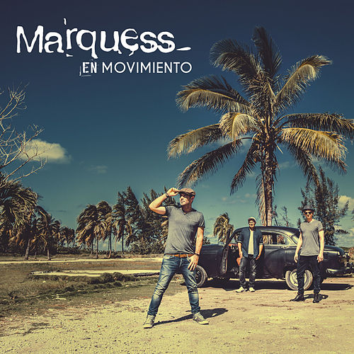 En Movimiento by Marquess