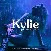 Dancing (Anton Powers Remix) de Kylie Minogue