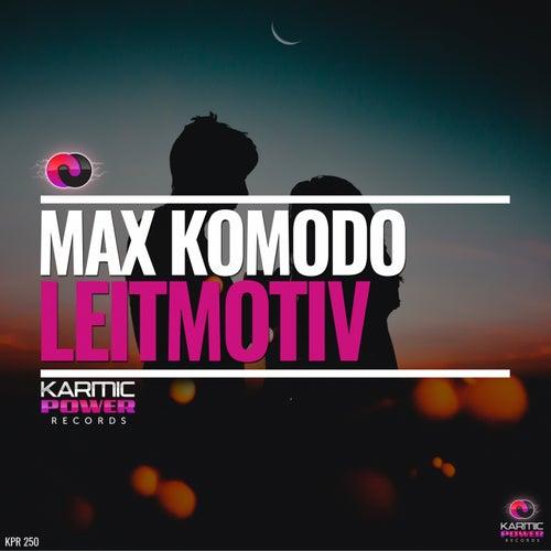 Leitmotiv by Max Komodo