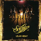 Lelaki Hebat by Seventeen