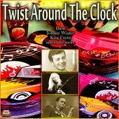 Twist Around The Clock von Various Artists