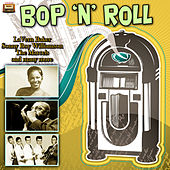 Bop 'N' Roll von Various Artists