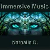 Immersive Music de Nathalie D.