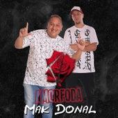 Amorfoda de Mak Donal