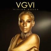 V G V I von Vivian Green