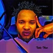 Take That de De Boss(Young Money)
