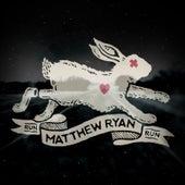 Run Rabbit Run by Matthew Ryan