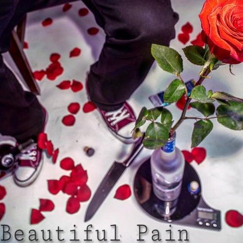 Beautiful Pain by Selah