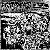 Lord of Armageddon by Agathocles