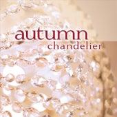 Chandelier von Autumn