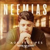 Colo de Pai by Neemias