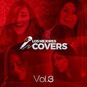 Los Mejores Covers Vol. 3 by Various Artists