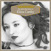 An Introduction to Eliza Carthy de Eliza Carthy