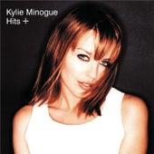 Hits Plus de Kylie Minogue