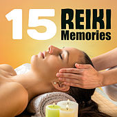 15 Reiki Memories by Meditation Awareness