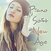 Piano Soft New Age by Relaxing Spa Music