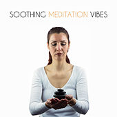 Soothing Meditation Vibes von Peaceful Piano