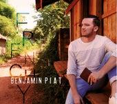 Frenchy de Benjamin Piat