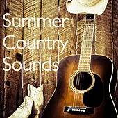 Summer Country Sounds von Various Artists