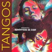 Tangos by Orquestra Românticos de Cuba