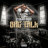 Bag Talk von Young Hu$tle