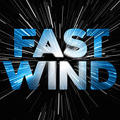 Fast Wind by Pinto