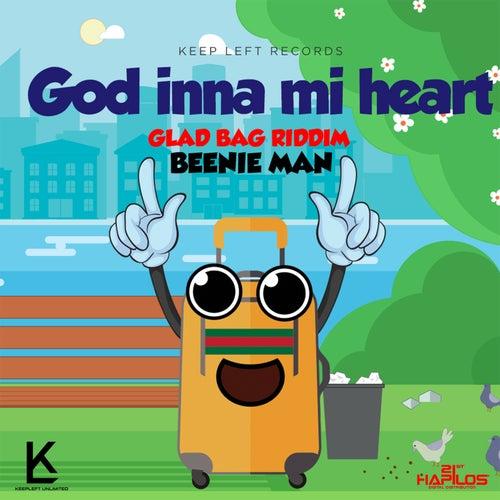 God Inna Mi Heart by Beenie Man