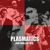 Plasmatics New York 79 Live by The Plasmatics