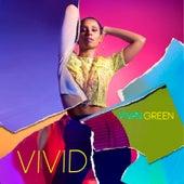 Vivid de Vivian Green