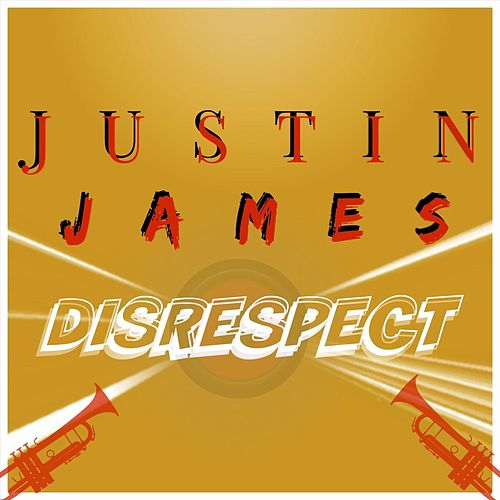 Disrespect by Justin James