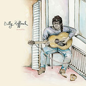 Acoustic de Billy Raffoul