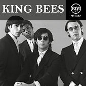 RCA Singles by The Kingbees