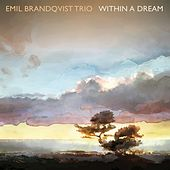 Back on the Ground de Emil Brandqvist Trio