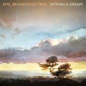 Within a Dream de Emil Brandqvist Trio