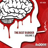 The Best Budder, Vol. 2 by Various Artists