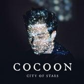 City Of Stars von Cocoon